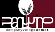 Companyvino Gourmet