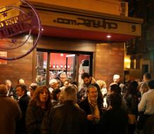 Apertura de Companyvino Gourmet, nuevo espacio gourmet en el centro de Madrid.
