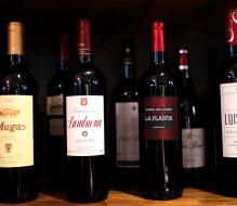 Vinos y productos selectos en Companyvino Gourmet: nuestra bodega.